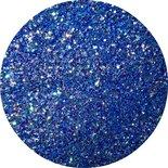 Glitter Line UNG015