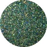 Glitter Line UNG017