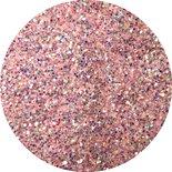 Glitter Line UNG018