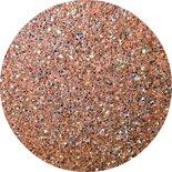 Glitter Line UNG019