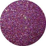 Glitter Line UNG020