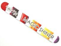Magic Shiner