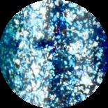 Color Gel 075
