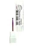 Russian Manicure Bit RM06 Rainbow