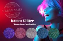 Kameo Glitter: Disco Fever