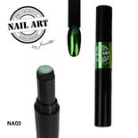 Chrome Pen NA03