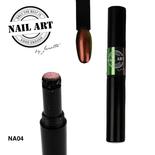 Chrome Pen NA04