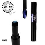 Chrome Pen NA05