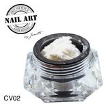 Carving Gel CV02 wit