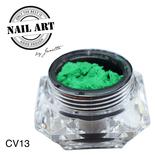 Carving Gel CV13 groen
