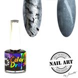 Urban Nails Color Drops  14
