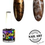 Urban Nails Color Drops  15
