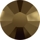 Swarovski Crystal Dorado SS05