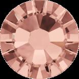 Swarovski Blush Rose SS09