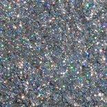 SHATTERED GLASS SG03