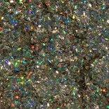 SHATTERED GLASS SG10