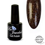 Be Jeweled Gel Polish 97
