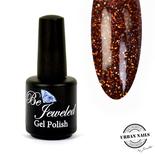 Be Jeweled Gel Polish 98