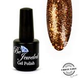 Be Jeweled Gel Polish 100