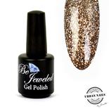 Be Jeweled Gel Polish 103