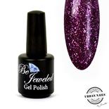 Be Jeweled Gel Polish 113