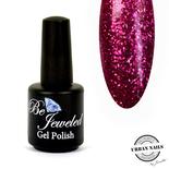 Be Jeweled Gel Polish 114