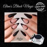 Alina's Black Magic