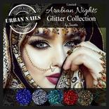 Arabian Nights Glitter