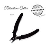 Rhinestone Cutter Black