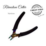 Rhinestone Cutter Rainbow