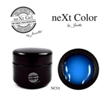 neXt Color NC01