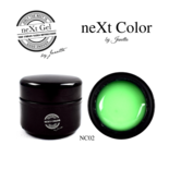 neXt Color NC02