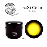 neXt Color NC03