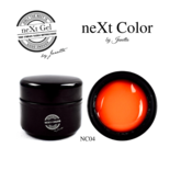 neXt Color NC04