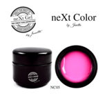 neXt Color NC05