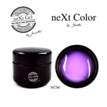 neXt Color NC06