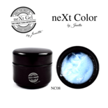 neXt Color NC08