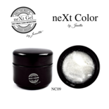 neXt Color NC09