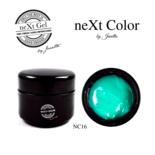 neXt Color NC16