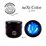 neXt Color NC17