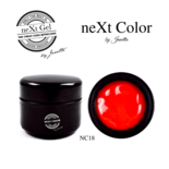 neXt Color NC18