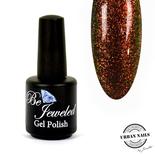 Enchanted gel polish 01