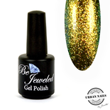 Enchanted gel polish 02