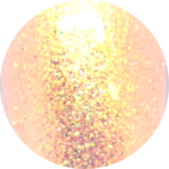 Enchanted gel polish 03