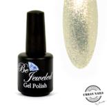 Enchanted gel polish 04