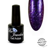 Enchanted gel polish 05