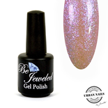 Enchanted gel polish 06