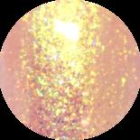 Enchanted gel polish 07