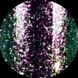 Enchanted gel polish 08