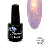 Enchanted gel polish 09